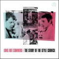 2CD / Style Council / Long Hot Summer / Story of the Style.. / 2CD