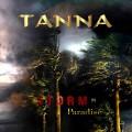 CDTanna / Storm In Paradise