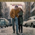 CD/SACDDylan Bob / Freewheelin' Bob Dylan / Mono / Hybrid SACD / MFSL