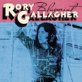 CDGallagher Rory / Blueprint