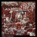 CD / Nekromantheon / Visions Of Trismegistos