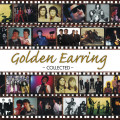 3CDGolden Earring / Collected / 3CD