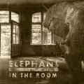 CDBlackballed / Elephant In the Room / Digipack