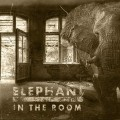 LPBlackballed / Elephant In the Room / Vinyl