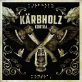 CD / Karbholz / Kontra / Digipack