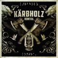 LP/CD / Karbholz / Kontra / LP+CD