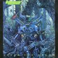 LP / Hydra Vein / After the Dream / Vinyl / Coloured / Reedice 2021