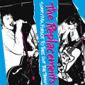LP/CD / Replacements / Sorry Ma, Forgot To Take Out.. / Vinyl / LP+4CD