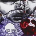 CDZen Rock And Roll / Undone