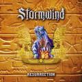 CD / Stormwind / Resurrection
