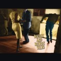 2CDDylan Bob / Rough and Rowdy Ways / 2CD / Softpack