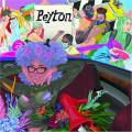 LP / Peyton / Psa / Vinyl