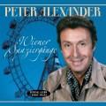 LPAlexander Peter / Wiener Spaziergange / Vinyl