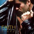 CDMichael George / Faith