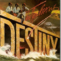 CDJacksons / Destiny