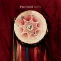 CDSmith Patti / Twelve / Digipack