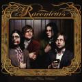 CDRaconteurs / Broken Boy Soldiers / Reissue