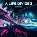 CDLife Divided / Echoes / Digipack
