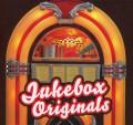 10CDVarious / Jukebox Originals / 10CD / Box