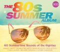 3CDVarious / 80s Summer Album / 3CD / Digisleeve