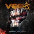 LP / Vega / Anarchy And Unity / Vinyl
