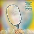 2CD / Tedeschi Trucks Band / Layla Revisited: Live At Lockn' / 2CD