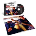 CD / Beastie Boys / Solid Gold