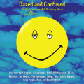 2LP / OST / Dazed And Confused / Coloured / Vinyl / 2LP