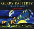 3CDRafferty Gerry & Stealers Wheel / Collected / 3CD