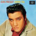 CDPresley Elvis / Loving You
