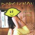 LPDope Lemon / Honey Bones / Vinyl / Coloured