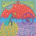 LPQuicksand / Distant Populations / Vinyl / Colored