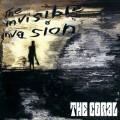 CDCoral / Invisible Invasion