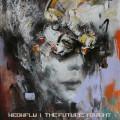 CD / Neonfly / Future, Tonite / Digipack