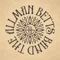 2LPAllman Betts Band / Down To the River / Vinyl / 2LP