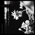 CD / Jinjer / Wallflowers / Digipack