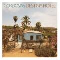CDCordovas / Destiny Hotel