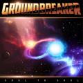 CD / Groundbreaker / Soul To Soul