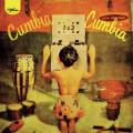 2LPVarious / Cumbia Cumbia 1 & 2 / Vinyl / 2LP