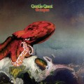 LPGentle Giant / Octopus / Gatefold / Vinyl