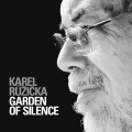 LPRůžička Karel / Garden Of Silence / Vinyl