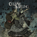 CDCellar Darling / Spell / Limited / 2CD / Digibook