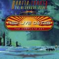 2CDTurner Martin / New Live Dates / 2CD