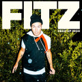 LPFitz / Head Up High