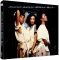 2CDPointer Sisters / Break Out / Deluxe / 2CD