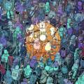 CD / Dance Gavin Dance / Tree City Sessions 2