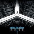 CDMind.In.A.Box / Crossroads