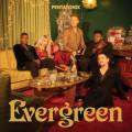 CD / Pentatonix / Evergreen