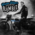 LP / Setzer Brian / Gotta Have The Rumble / Vinyl