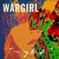 LPWargirl / Dancing Gold / Vinyl